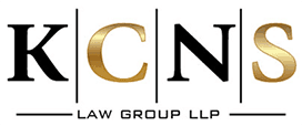 KCNS Law Group LLP