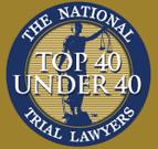 Top-40