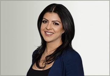 Talia Nicoghosian, Esq.