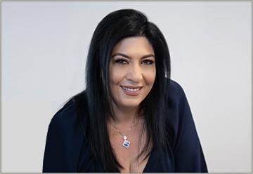 Nikki Grigoryan, Esq
