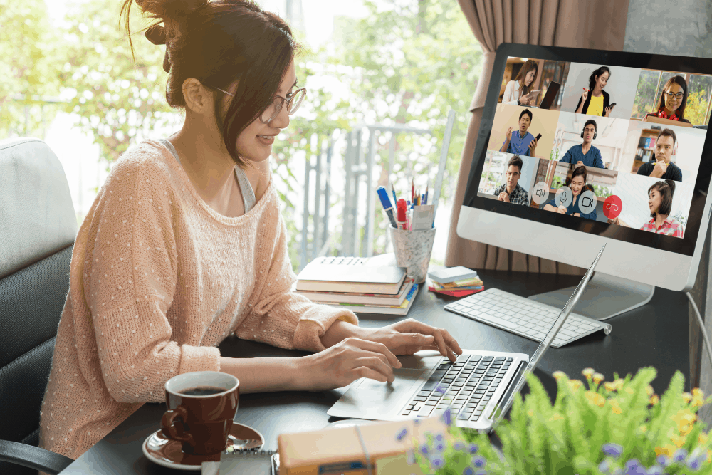 Can I Receive Workers' Compensation Benefits if I Was Injured While Working Remotely_ (1)