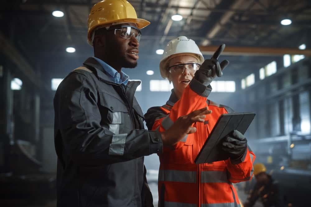 Do OSHA Violations Affect My Workers' Compensation Claim?
