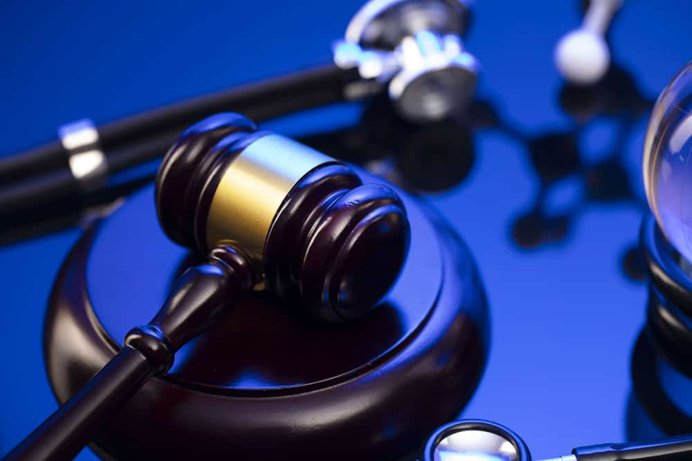 How to Choose the Right Workers' Comp Attorney in California