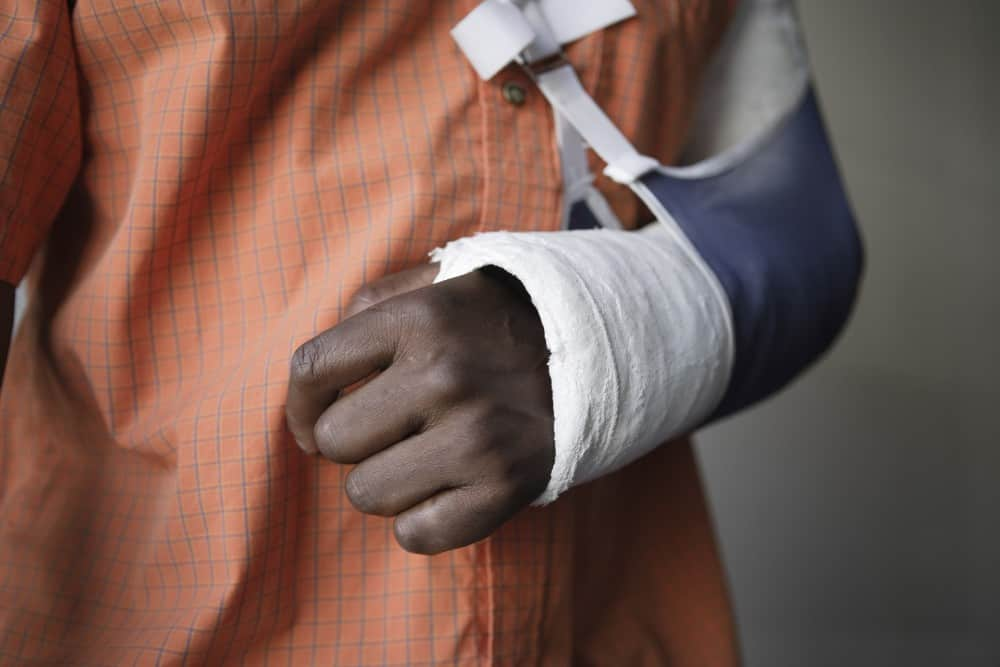 What to Do if Your Employer Doesn't Carry Workers' Compensation Insurance in CA (1)