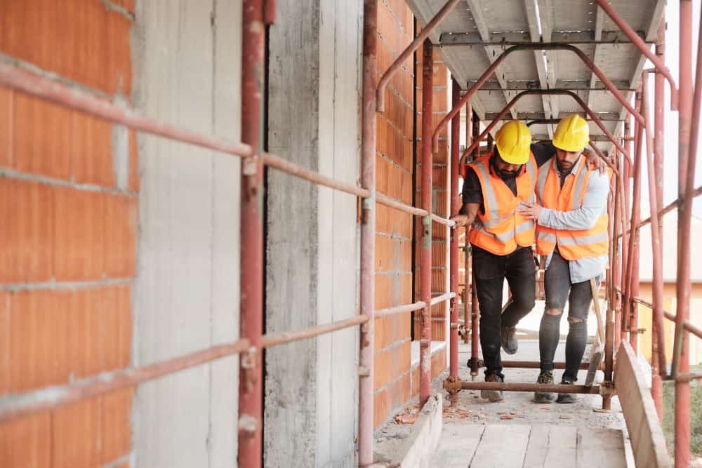 Common Injuries and Illnesses that Qualify for Workers' Compensation