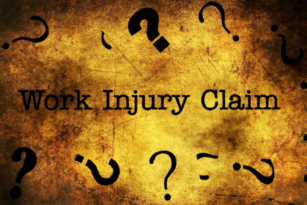 12 Questions to Ask When Hiring a Workers' Comp Lawyer