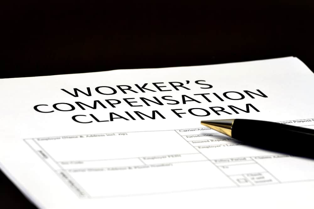 What Should I Do If My Workers Compensation Benefits Are Delayed?